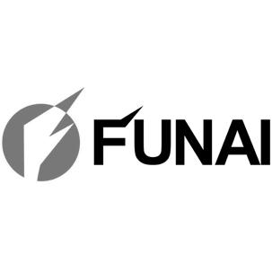 funai-gwaranci